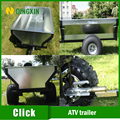 atv trailer wheels