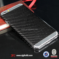 carbon fiber phone case for Iphone 6 6 plus,for iphone 6 carbon fiber case