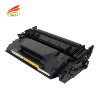 28A 28X Toner With Imported Chip Compatible HP CF228A CF228X Toner Cartridge For HP M427 printer
