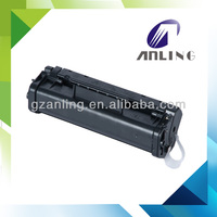 Compatible Brand New Toner Cartridge for HP C3906A