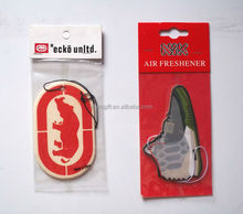 shoe design car freshener, arabic air freshener good smell