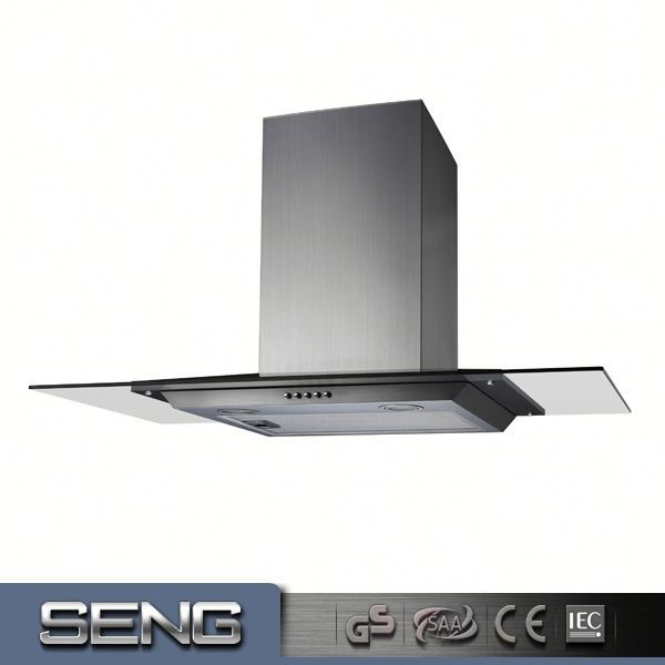 New Arrival Excellent Quality kitchen chimney baffle filters In stock