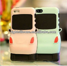 New products hot sales cheap silicone OEM mobile phone case