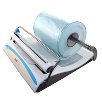 Dental Sealer Medical sealing machine