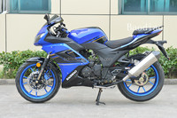 High Quality 250cc Racing Sport Motorcycle For Sale China Cheap Motorcycles Wholesale 1099