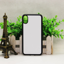 Big Sale Different Types Sublimation Blank Cell Phone Case