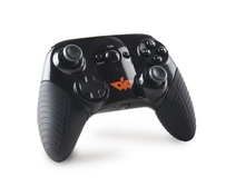 EAGLE GAMEPAD bluetooth wireless game controller support Turbo Sprint and Twisted Edge - Extreme Snowboarding (U)