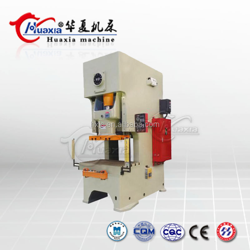 Punching Machine Stainless Cnc Turret Punch Aluminum Plate Power Press