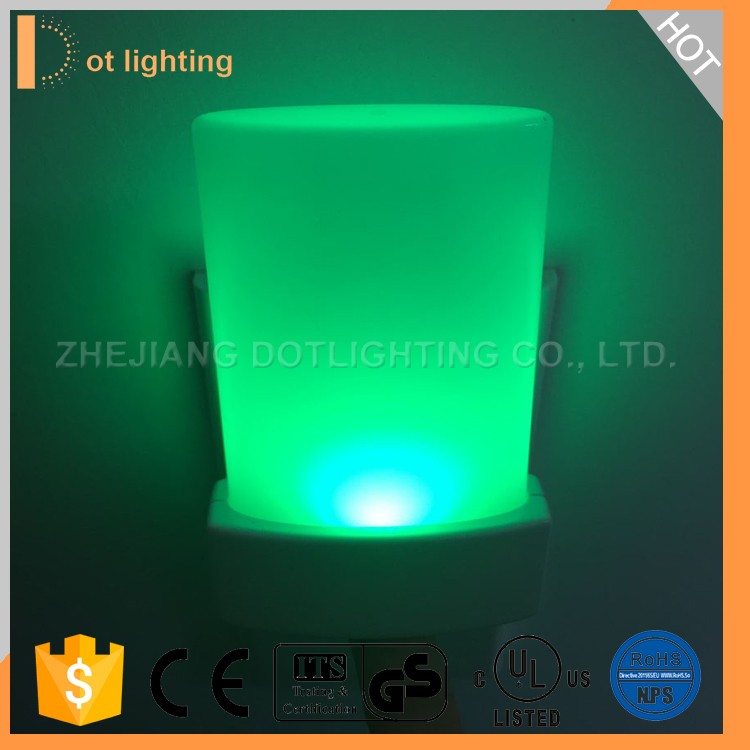 Special Design Widely Used Toilet Night Light Led