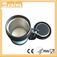Promotion Vacuum Thermos Thermal Cooker