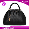 2016 Fashion European style PU tote hand bag women bags fashion