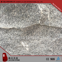 Stone G654 Exterior Stone For Houses