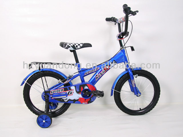 new style children bicycle kids bicycle