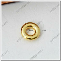 metal grommets for handbags