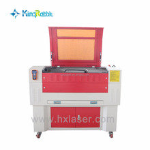 Reseller Wanted Jewelry Laser Engraving Machine Wholesale