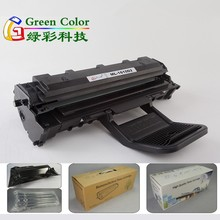 Toner cartridge for Samsung 1610 1210 1615