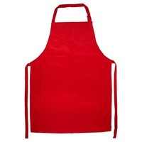CHEAP PRICE HIGH QUALITY cooking apron