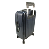 Customized High Quality Hard Shell Travel Trolley Luggage For Sale