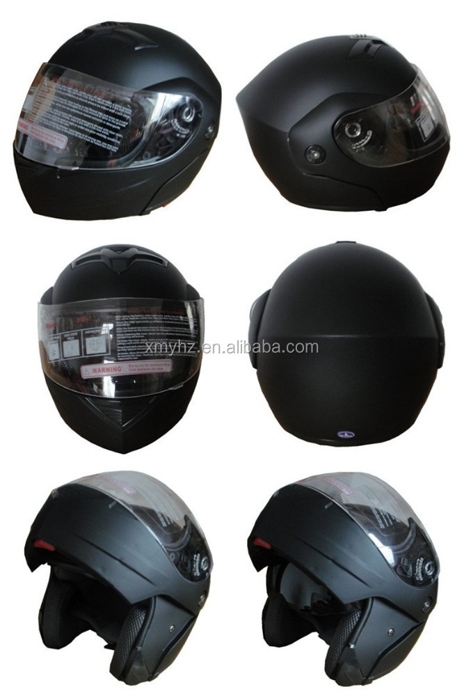 <strong>motorcycle</strong> helmet for sale(H-020)