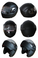 motorcycle helmet for sale(H-020)