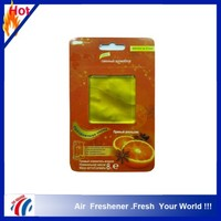 Glade liquid perfume diffuser,fragance disffuser,air freshener for home&office&auto