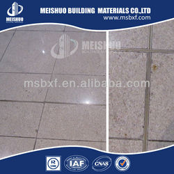 concrete sealer coating