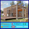 hot sale new design cheaper prefab container homes