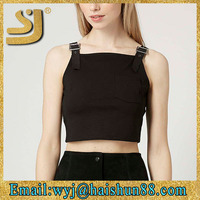 stylish fancy newest hot lady tops,lady tops and blouse