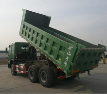 Manufacturing services 16 cubic meter 10 wheel dump truck by cyndi