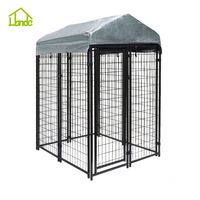Decorative dog kennel crates wholesale