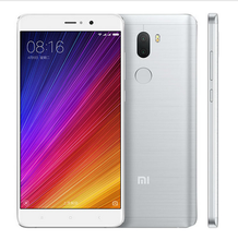 Wholesale Xiaomi Mi5S 3GB 64GB Smartphone 4G Mobile Phone