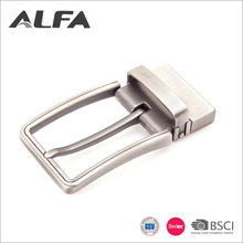 Alfa Wholesale Products Custom Design Western Cowboy Blank Belt Buckle