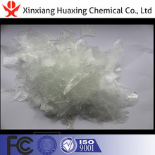 Hiqh Quality and Reasonable Price 68% Sodium Hexa Metaphosphate