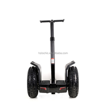 IO CHIC Fast delivery cheap safe mobility adult hand balance road scooter