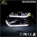 Led Daytime Light Drl Emark Ce For Honda Crider 2013 To 2015