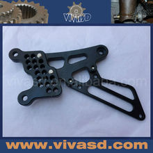 united motors motorcycles parts