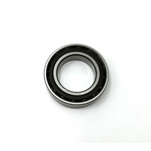 7008AC Angular Contact Ball Bearings