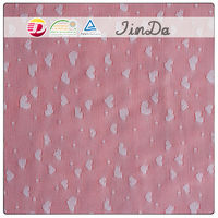 Wholesale various color custom skate dentelle lace fabric from China