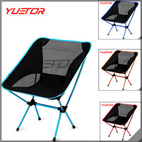 Picnic Camping Hiking Backpacking double deck chair