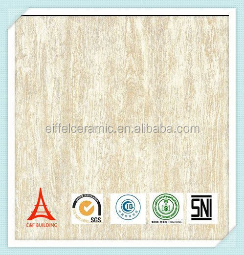 Canton Fair hand painted ceramic wall tiles supplier in Foshan