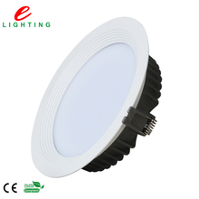 Ceiling Lighting SMD Dimmable Recessed led pot light