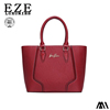 EZE brand new products elegant fancy fashion handbags 2017