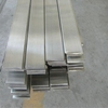 carbon steel Q235 Q345 A36 Flat Bar Price price per kg