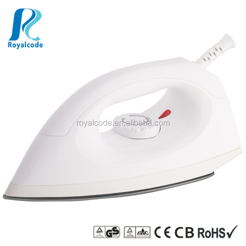Dry Iron electric iron cheap iron DM-2001 good sell