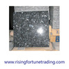 /product-detail/blue-pearl-granite-tiles-1749558731.html