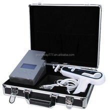 aesthetic surgery meso and equipment derma gun meso gun for sale