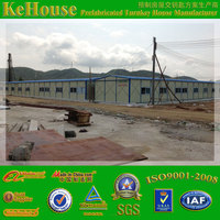 prefabricated building kits,mobile house, modern prefab home for sale