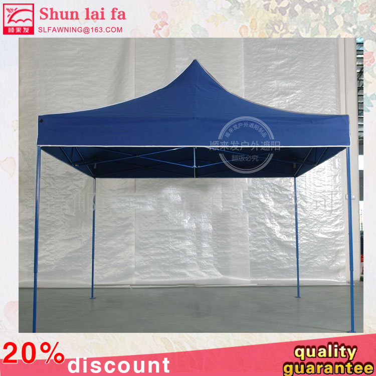 5X10 Large Outdoor Pick Up Cooking Dome Zipline Awning Canopy Factory
