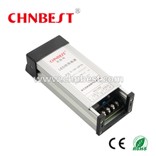 Ce Certification High Quality 12V 10A Psu , 220V Ac To 12V Dc Transformer 120W Led Switch Power Supply