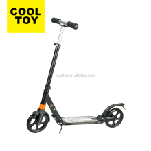 Cooltoy 2018 New Adult Pro Scooter 2 Wheel Adult Scooter